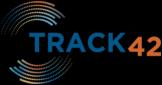 Track42